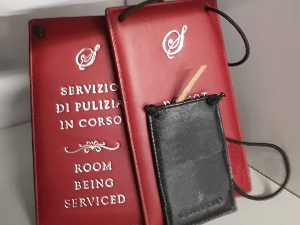 servizio_pulizie_cartello