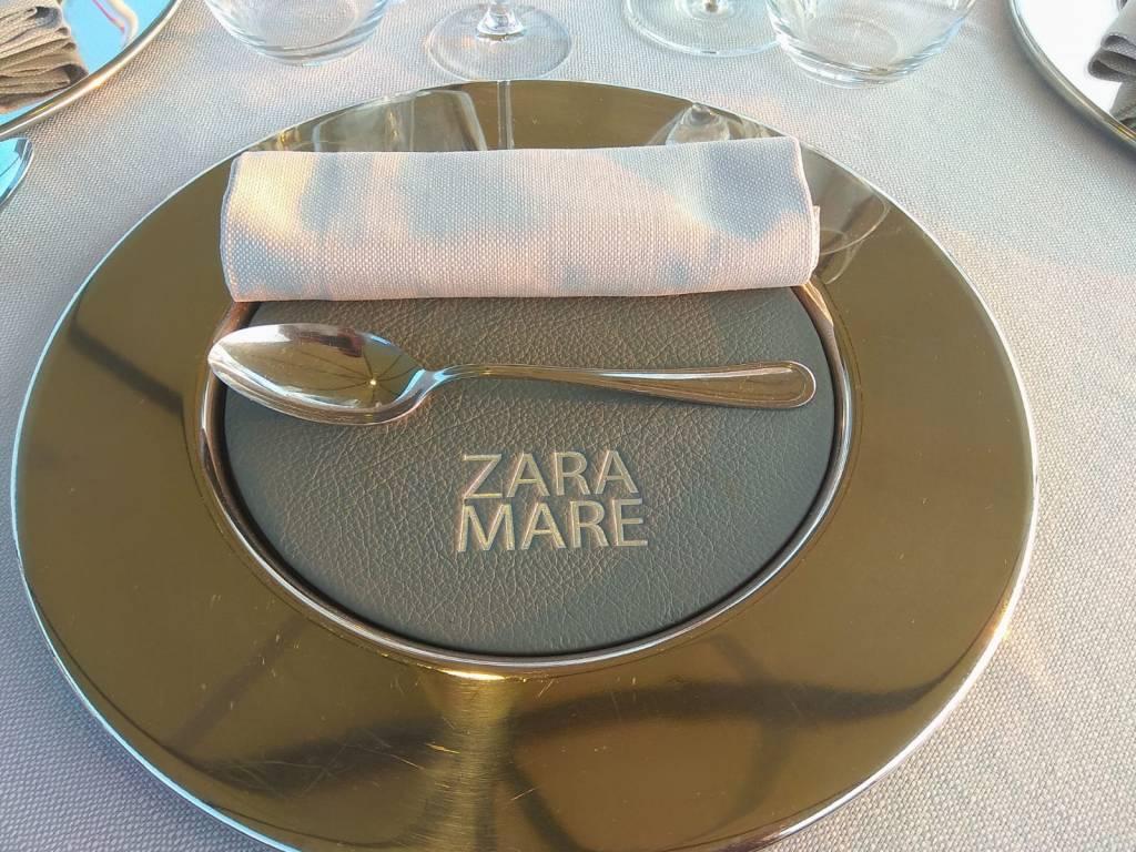 Zara Mare Ristorante